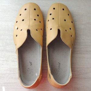 Propét Women's Loafer Flat